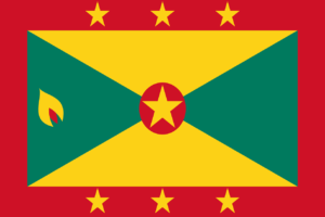 grenadian citizenship