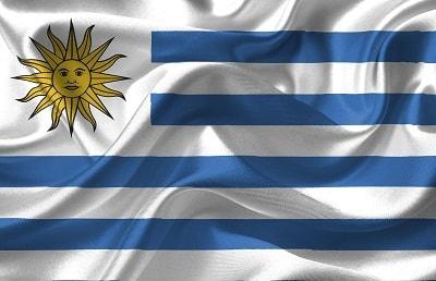 uruguay residency