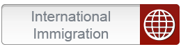 International Immigration: width=