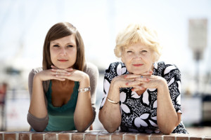 Relatives visa versus spousal visa?