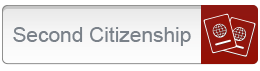 Second Citizenship