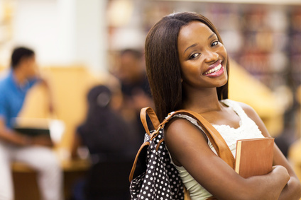 Study Visa For South Africa