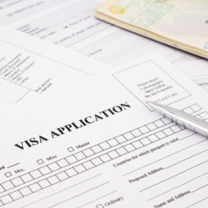 work business visas namibia botswana